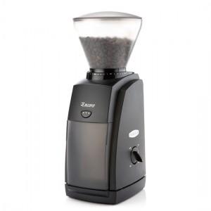 바라짜 엔코 전동 커피 그라인더 + 세정제