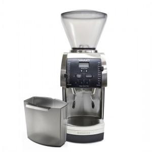 바라짜 바리오 전동 커피 그라인더 + 세정제