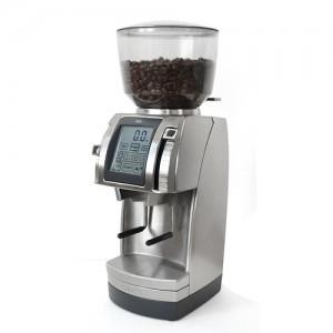 바라짜 포르테-AP 전동 커피 그라인더