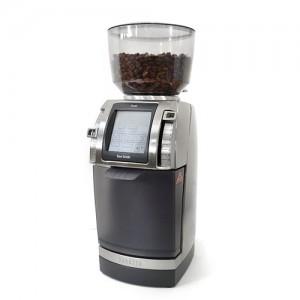 바라짜 포르테-BG 전동 커피 그라인더
